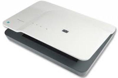 Top các dòng máy scan cũ, máy quét cũ bán chạy năm 2016