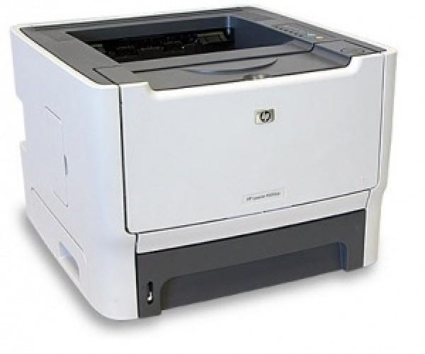 Máy in HP laser 2014 cũ