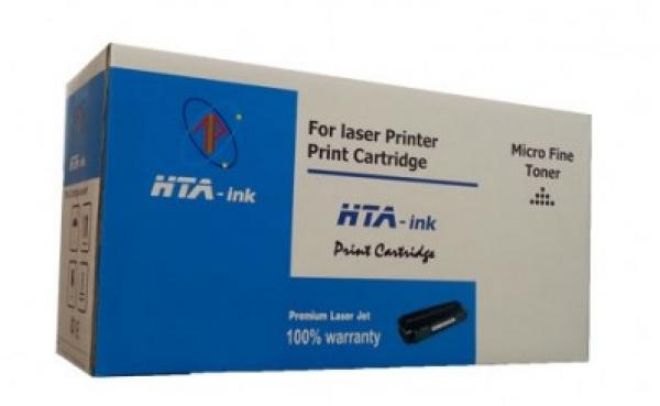 Hộp mực in HP 35A (máy in HP P1005/P1006)