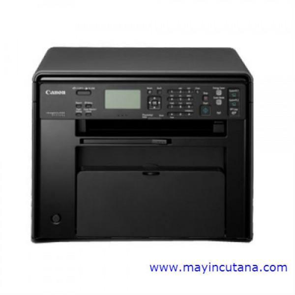 Máy in Laser đa chức năng Canon MF4720w cũ - in, scan, copy,wifi