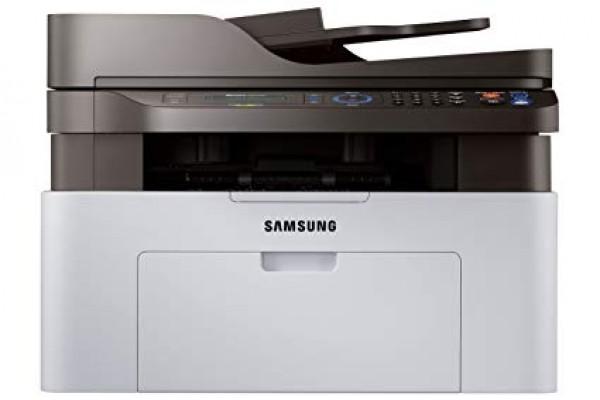 Máy in Laser đa chức năng Samsung SL-M2070FW cũ