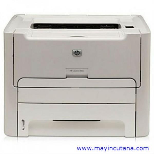 Máy in HP 1160 cũ